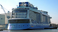 Anthem of the Seas 08 (cropped) (contrast).JPG