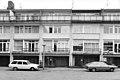 Anthonie van Dijckstraat 4-12, voorgevels - Amsterdam - 20016443 - RCE.jpg