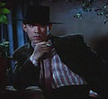 Anthony Quinn in Blood and Sand trailer.jpg