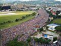 Anti-chavez march.jpg