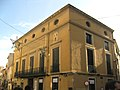Antic Ajuntament, Raval de Montserrat (II).jpg