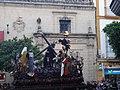 Antiguo Cabildo de JerezMIN-DSC06177.JPG
