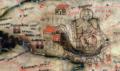 Antioch Alexandria and Seleucia.png