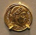 Antiochia, solido di costantino I, 324-325.jpg