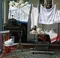 Antiquitätengeschäft in Potsdam, Bild 1.jpg