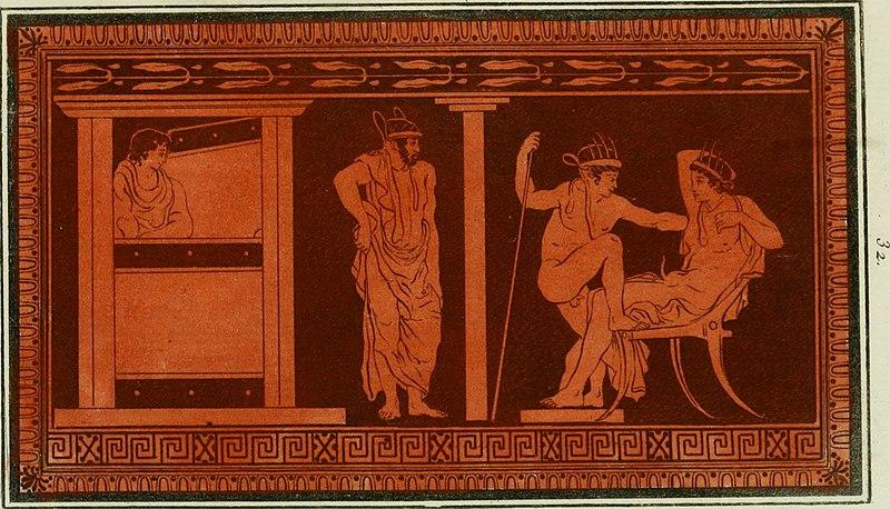 File:Antiquités étrusques, grecques et romaines - ou les beaux vases étrusques, grecs et romains, et les peintures rendues avec les couleurs qui leur sont propres (1787) (14781801754).jpg