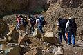 Antofagasta - Quebrada La Chimba2 (5203553973).jpg