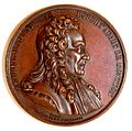 Antoine Jean Baptiste Robert Auget de Montyon médaille.JPG
