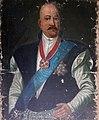Antoni Kasakoŭski. Антоні Касакоўскі (XVIII) (2).jpg