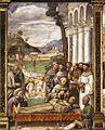 Antonio Bottafogo - Morte SantAntonio - Scuola Santo - Padova.jpg
