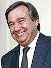 Antonio Guterres 1-1.jpg