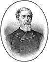 Antonio López y López, 1er Marqués de Comillas.jpg