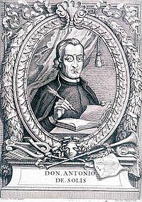 Antonio de Solís.jpg