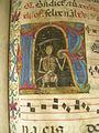 Antonio di girolamo di ugolino, antifonario 1539.JPG