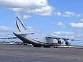 Antonov 124 (UR-62073) (30707567451).jpg