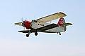 Antonov An-2 OK-HFL amk.jpg
