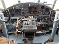 Antonov An-2 SP-ANG 12.JPG