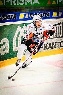 Antti Roppo Kuollut