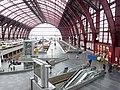 Antwerpen Centraal treinhal gezien van boven II.jpg