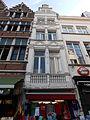Antwerpen GrMarkt26.jpg