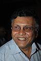 Anup Kumar Motilal - Kolkata 2011-11-05 6588.JPG