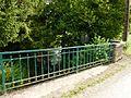 Any-Martin-Rieux (Aisne) le Petit Gland.JPG