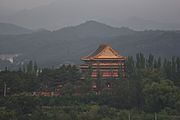 Anyuan Temple 20160905 (1).jpg