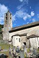 Anzonico San Giovanni1.jpg
