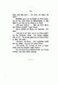 Aphorismen Ebner-Eschenbach (1893) 158.png