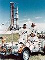 Apollo 17 - GPN-2006-000024.jpg