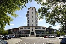 Hotel Boeken Amsterdam Zonder Creditcard