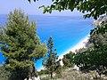 Apollonii, Greece - panoramio (30).jpg