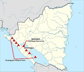 Apoyeque nicaragua location map.jpg