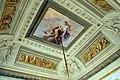 Appartamento di elisa o della contessa di mirafiori, salotto di luigi catani, 04.JPG