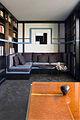 Appartement privé - Ligne Bleue - Paris - Photographie Jacques Pépion.jpg