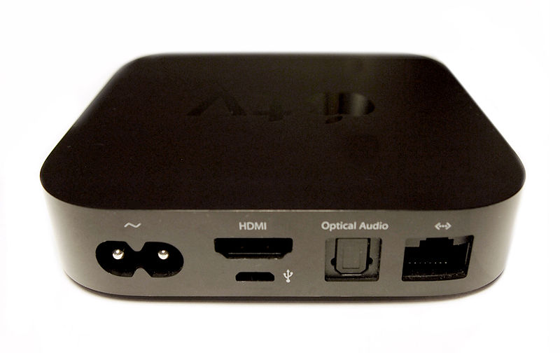 Apple TV 2nd Generation back.jpg