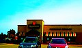 Applebee's Neighborhood Grill - panoramio (1).jpg