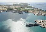 Apra Harbor, Guam.jpg