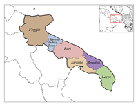 Apulia Provinces.png