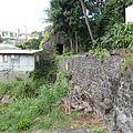 Aqueduc et réservoir de Petite Guinée 04.JPG