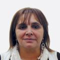 Araceli Ferreyra.png