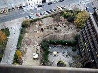 Archäologie Erdbergstraße Garten Hauptverband l.jpg