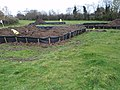 Archeological Dig - geograph.org.uk - 1040348.jpg