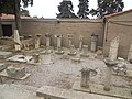 Archeological Museum of Ancient Corinth (5987150470).jpg
