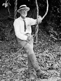 Archibald James Campbell Australian civil servant and ornithologist