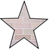 Architecture barnstar.png