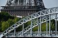 Architecture métallique, Paris, France.JPG
