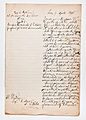 Archivio Pietro Pensa - Ferro e miniere, 2 Valsassina, 129.jpg