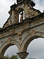 Arco de Ingreso de Zapopan al frente..jpg
