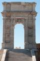 Arco di traiano2.tif